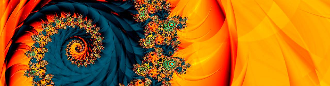 fibonacci_5