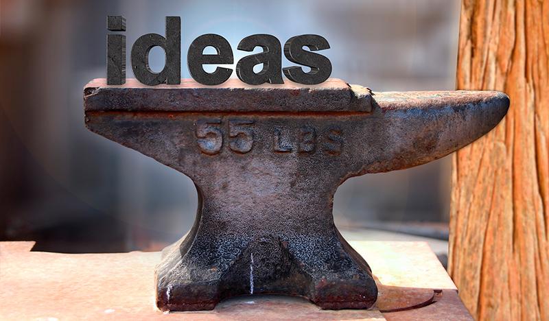 iiafec_ideas_800
