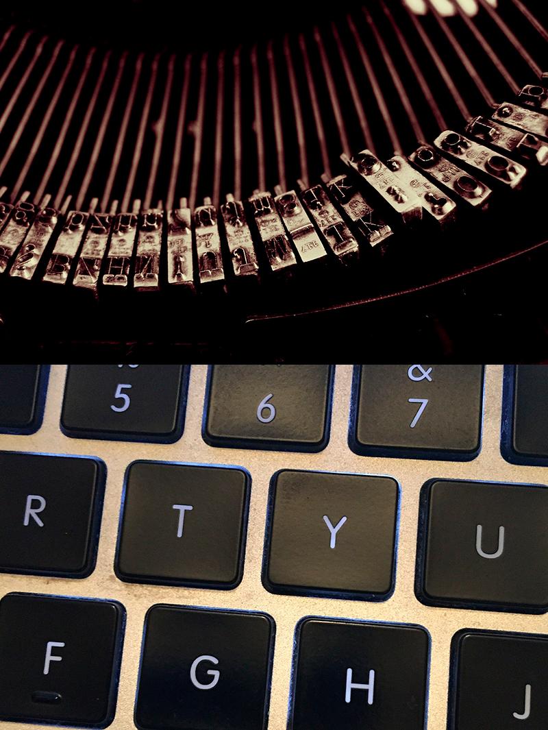 typewriter-iiafec_v2