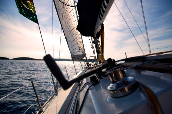 viaje_barco