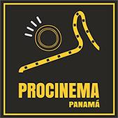 Logo-Procinema-Panama